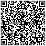 花家食堂QRcode行動條碼