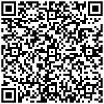 錫輝企業社QRcode行動條碼