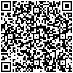 思德資料救援QRcode行動條碼