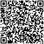 展運石頭火鍋QRcode行動條碼