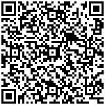 K2小蝸牛廚房QRcode行動條碼