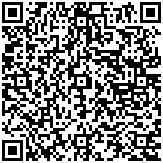 MITSUI OUTLET PARK 林口三井OUTLET商城QRcode行動條碼