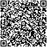 KS美容 美髮補習班 學院QRcode行動條碼