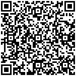 弘道整復所QRcode行動條碼