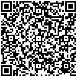 ForbeautyloveQRcode行動條碼