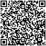 南投-勇將房屋不動產QRcode行動條碼