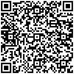 杰世科技有限公司QRcode行動條碼