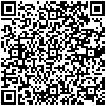 大盛蛋行QRcode行動條碼