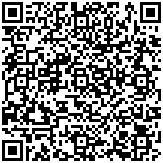 林新醫院高級健診中心QRcode行動條碼