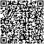 雲林縣政府QRcode行動條碼