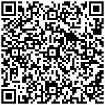 禾逸吊車QRcode行動條碼