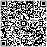 progeCAD (普及CAD) 工業繪圖軟體QRcode行動條碼