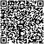 佳尚禮品QRcode行動條碼
