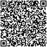 光國電子科技股有限公司QRcode行動條碼