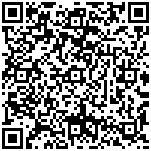 大邁地材QRcode行動條碼