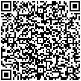 健安婦產科不孕症生殖醫學中心QRcode行動條碼