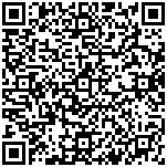 美周企業社QRcode行動條碼