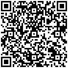 淨大師環保科技QRcode行動條碼
