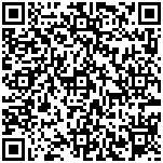 桃園中央飯店QRcode行動條碼