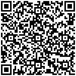 台南三菱堆高機QRcode行動條碼