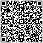 浚耀實業有限公司QRcode行動條碼
