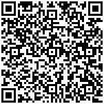 大霸電子QRcode行動條碼