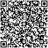 武仕日式炭火燒肉QRcode行動條碼