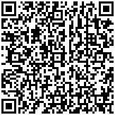 高品茗茶QRcode行動條碼