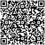 享御養生會館QRcode行動條碼