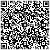 喬崴進科技股份有限公司QRcode行動條碼