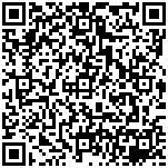 澄食和食料理QRcode行動條碼