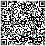 嘉義水電維修工程師0922836002林QRcode行動條碼