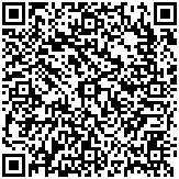 日月潭大飯店 Sun Moon Lake HotelQRcode行動條碼