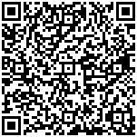 聯友汽車修理廠QRcode行動條碼