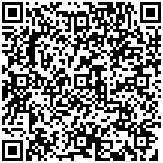多一點咖啡館-文山館-品牌特許授權店QRcode行動條碼