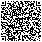 大里仁防水抓漏工程QRcode行動條碼