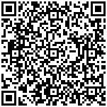 中和商業攝影QRcode行動條碼