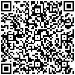 詮富科技有限公司QRcode行動條碼