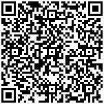 肉魂鑄鐵料理QRcode行動條碼
