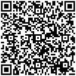 松家電業有限公司QRcode行動條碼