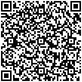 優岡股份有限公司QRcode行動條碼