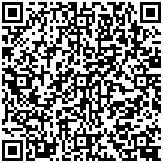 第一化工原料股份有限公司QRcode行動條碼
