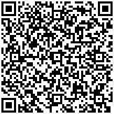 松江實業股份有限公司QRcode行動條碼