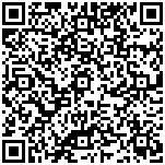 弘旺二手QRcode行動條碼