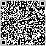 靚世紀醫美集團  新北板橋總院QRcode行動條碼