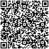 燒肉風間 Kazama (公益店)QRcode行動條碼