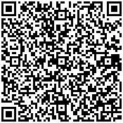 匠車體鍍膜 台中直營店│台中汽車鍍膜推薦│車體鍍膜價格│汽車美容分享QRcode行動條碼