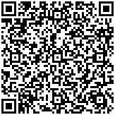 全瑩國際股份有限公司QRcode行動條碼