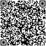 新北市私立仁安老人長期照顧中心(養護型)QRcode行動條碼