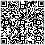 台中瑞光護理之家QRcode行動條碼